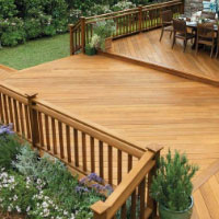 Olympic Stains Stain Exterior Mid Cape Home Centers Eshowroom