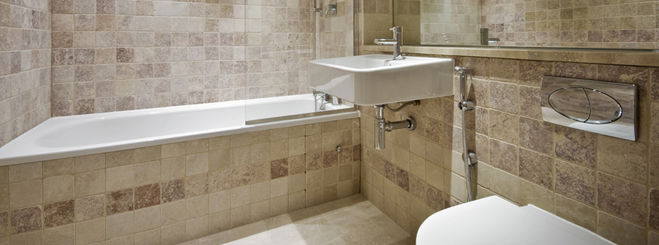 Tile-Stone (Bathroom) - Mid-Cape Home Centers eShowroom