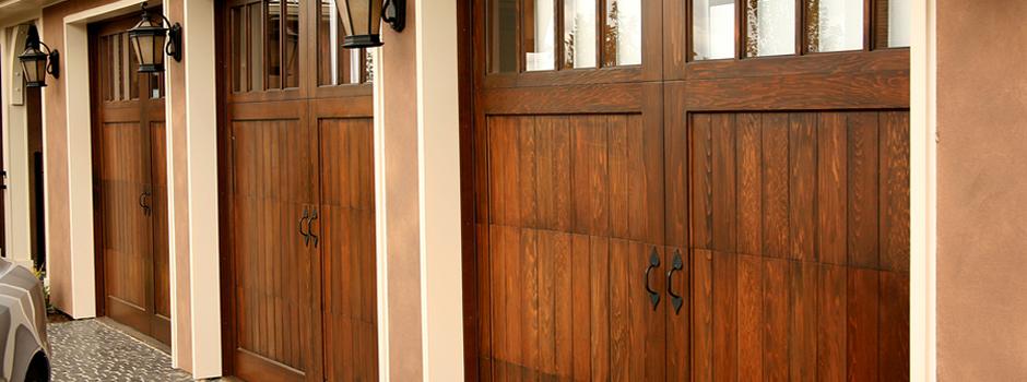 Garage Doors Mid Cape Home Centers Eshowroom