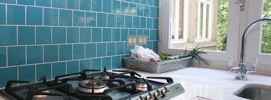 Tiles (Kitchen) - Mid-Cape Home Centers eShowroom