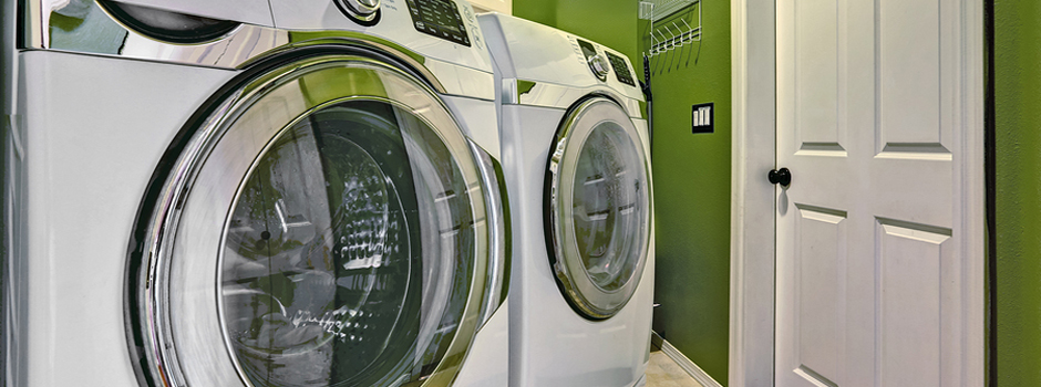 Washing Machines Buying Guides
